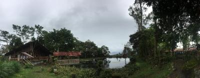 Venta de Quinta en Guayabo de Turrialba, Cartago.
