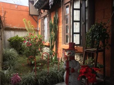Venta de Casa en Turrialba Centro, Cartago.