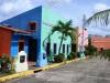 Higuerote - Casas o TownHouses