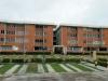 Higuerote - Apartamentos