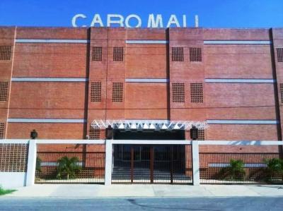 SE VENDE LOCAL COMERCIAL EN C.C CABO MALL HIGUEROTE