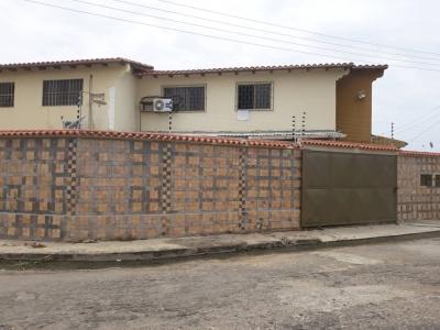 Casas en Venta en Zona Del Este