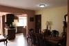 Se vende casa en El tejar 16-705NP