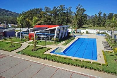 Casa Nueva en Condo Nobleza del Coris, Cartago - USD$125.000
