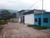 - Locales Industriales y Galpones