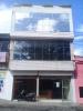 Ayacucho - Locales Comerciales