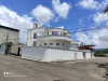 Ayacucho - Casas o TownHouses