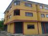 Ayacucho - Edificios