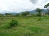Ayacucho - Terrenos y Parcelas