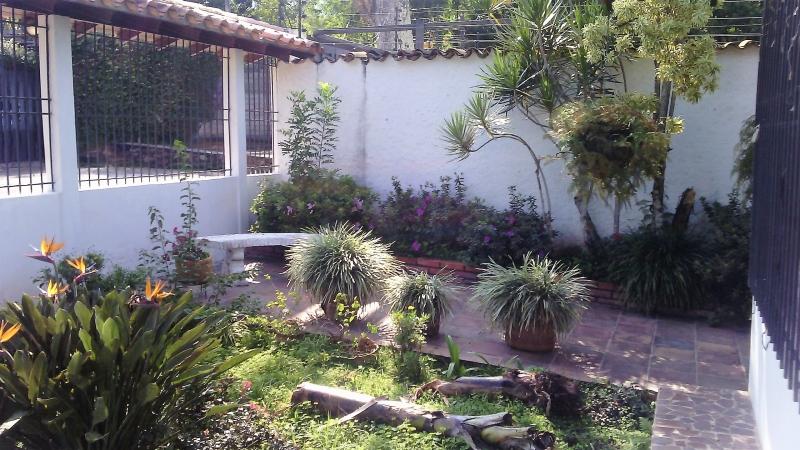 VENDO CASA, San Cristóbal, Vegas de Táriba, Táchira, Venezuela // 58 414897.1