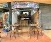 Cardenas - Locales Comerciales