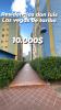 Cardenas - Apartamentos
