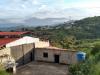 Cardenas - Locales Industriales y Galpones