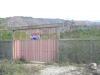 Ejido - Terrenos y Parcelas