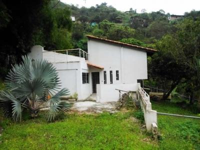 Casa sector el Manzano Alto
