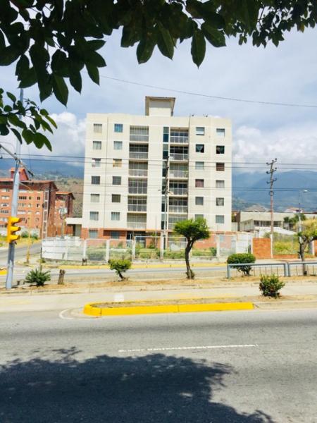 Ejido - Apartamentos
