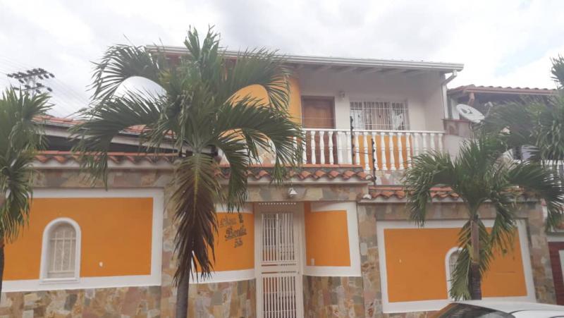 Ejido - Casas o TownHouses