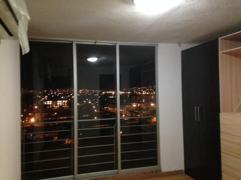 apartamento en Cucuta