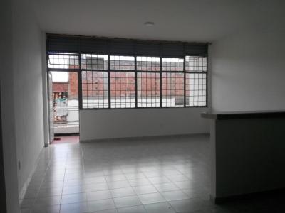 Arriendo Apartamento Cucuta, Norte De Santander, Barrio Centro Cel 320-531-1624