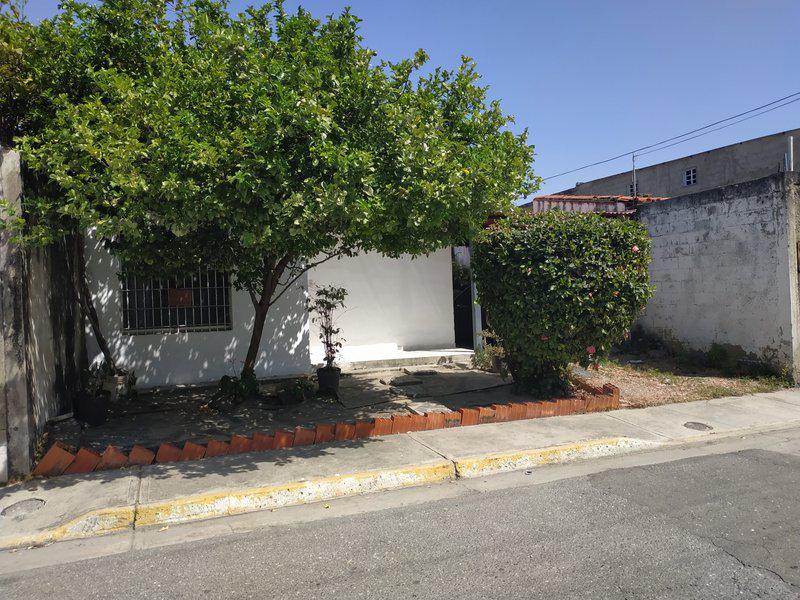 La Encrucijada - Casas o TownHouses