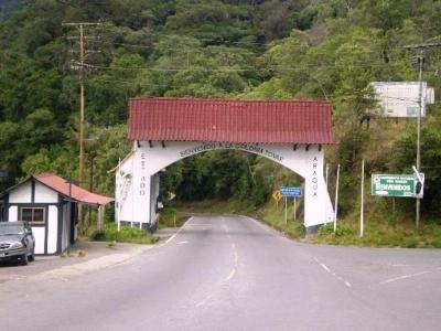 Terreno en Venta en La Colonia Tovar, Sector La Lagunita Cod. 18-13724