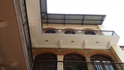Vendo espectacular apartamento en casco Antiguo