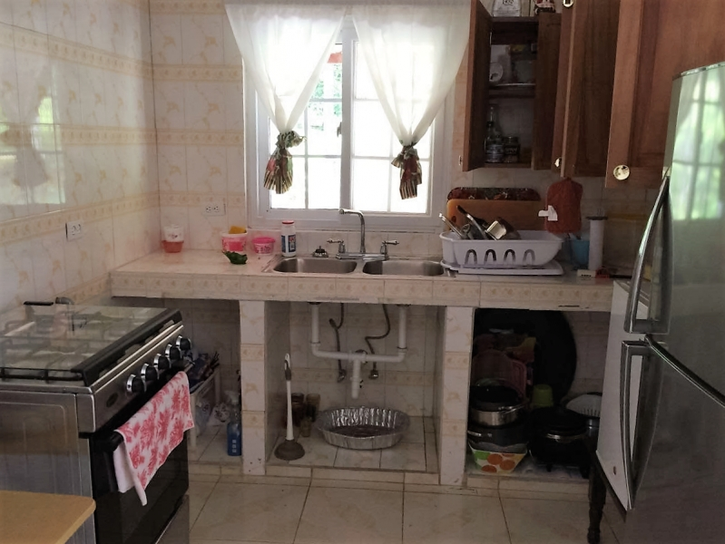 Casa en Venta en Panama Los Altos de Cerro Azul con 1,914 Mts2 de lote!