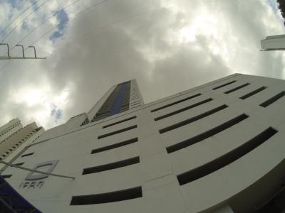 COCO DEL MAR Y VIA CINCUENTENARIO :: PH ICON TOWER :: ALQUILO AMOBLADO