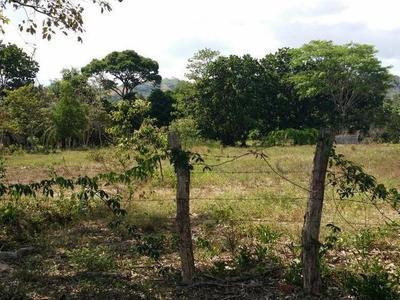 Se vende terreno en Boquete, Chiriqui.