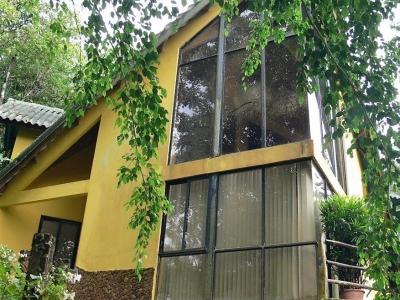 Casa en Venta en Panama, Los Altos de Cerro Azul Espaciosa y con lote de 10,000 Mts2