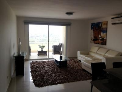 Apartamento en Venta en Panamá, Betania con2 Estacionamientos + Deposito