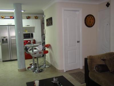PH TOLEDO  en Paitilla :: vendo apartamento