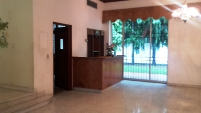 La Alameda Casa con 700 m2 (C5)