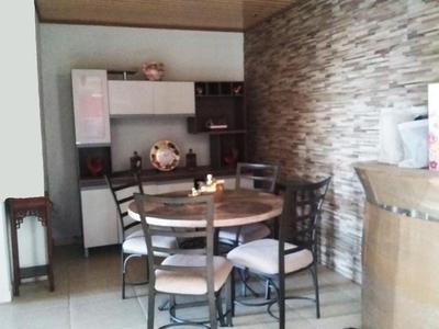 Casa en Altos de Tocumen para venta