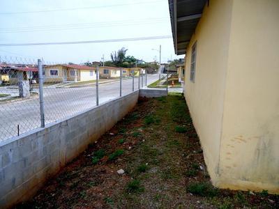 ID7079 Vendo Casa en Praderas de San Lorenzo
