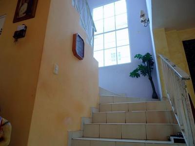 ID6160 Casa en las cumbres, 3rec, 2baños, a solo $850