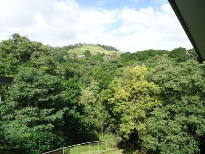 ID6629 Las Cumbres lugar de naturaleza y privacidad