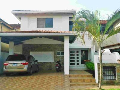 ID 7080 Casa Remodelada en Villa de Las Fuentes 2