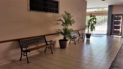 Apartamento en Alquiler, Panamá, Betania, Los Angeles, Espacioso y Céentrico