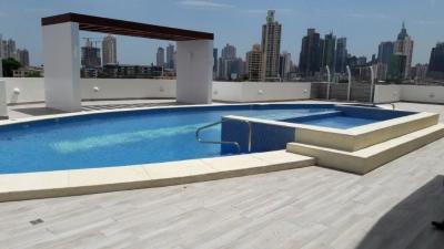 Vendo apartamento a estrenar en el Edificio P.H. Metropolitan Park al excelente precio de  U$S 220000