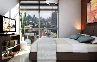 Se Vende Apartamento Nuevo en Vía España
