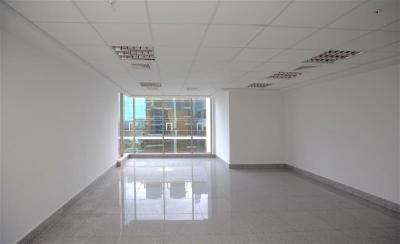 Oficina en alquiler P.H Twist Tower, Obarrio