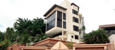 Alquiler de Casa en Punta Paitilla