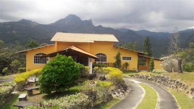 Casa en venta en Altos de Maria
