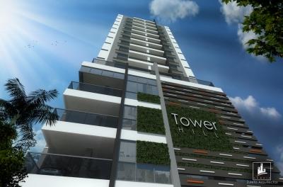 Ph Tower Hills