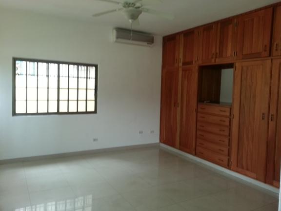 Casa en venta en Coco del Mar
