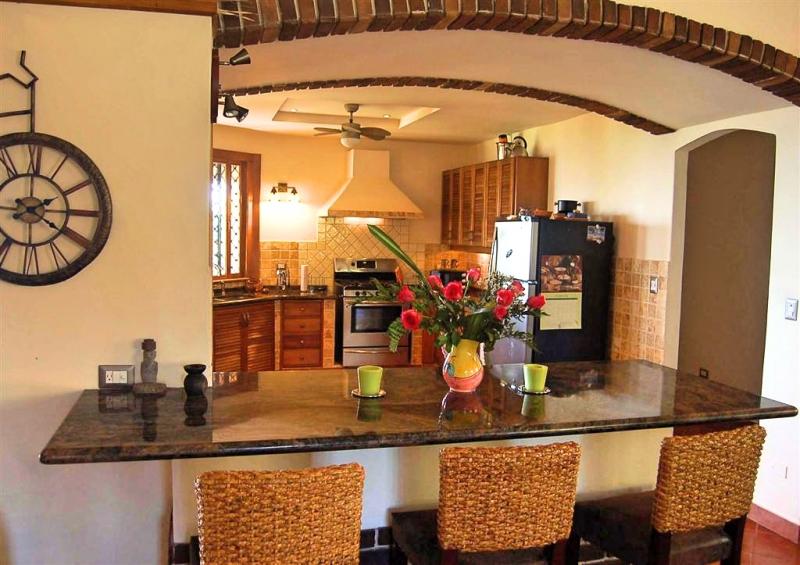 Casa en Villa Florencia en Cerro Azul (ID 10483)