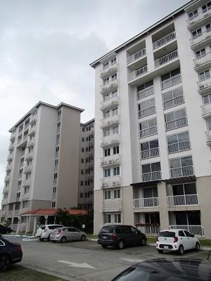 Apartamento en Alquiler Amoblado Completo en Versalles, Juan Diaz, Panamá