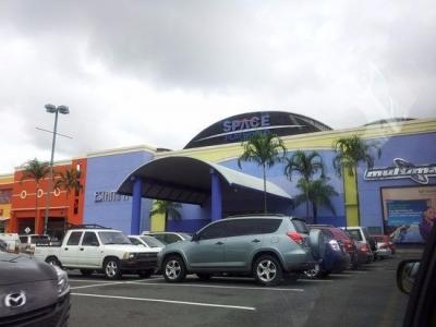 Local Comercial en Albrook Mall (ID 12125)