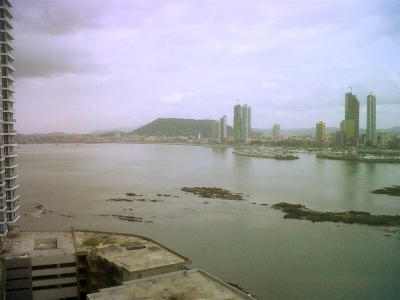 Alquiler en Mar de Plata, Punta Paitilla